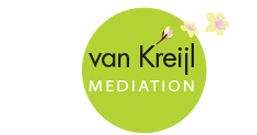 Van Kreijl Mediation