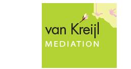Van Kreijl Mediation